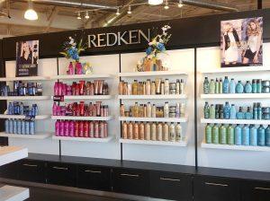 Summit Salon Academy | Tampa, FL |Redken | Spring 2015